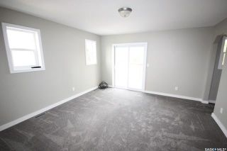 Photo 14: 102 Durham Street in Viscount: Residential for sale : MLS®# SK861193