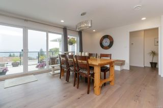 Photo 14: 5059 Wesley Rd in Saanich: SE Cordova Bay House for sale (Saanich East)  : MLS®# 878659