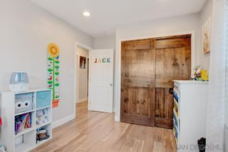 Photo 19: NATIONAL CITY House for sale : 4 bedrooms : 1123 Hoover Ave