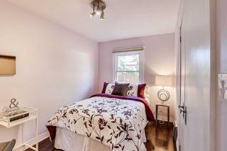 Photo 11: 48 Elma Street in Toronto: Mimico House (Bungalow) for sale (Toronto W06)  : MLS®# W4585828