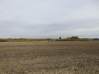 Photo 25: 55101 RR 270: Rural Sturgeon County Rural Land/Vacant Lot for sale : MLS®# E4265205