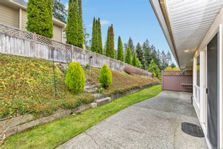 Photo 25: 2 920 Brulette Pl in : ML Mill Bay Row/Townhouse for sale (Malahat & Area)  : MLS®# 859918