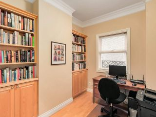 Photo 13: 3283 W 32ND Avenue in Vancouver: MacKenzie Heights House for sale (Vancouver West)  : MLS®# R2554978