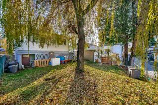 Photo 16: 4895 MOSS STREET in Vancouver: Collingwood VE House for sale (Vancouver East)  : MLS®# R2425169