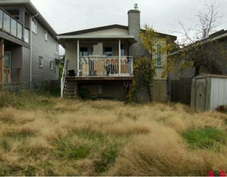 Photo 10: 849 STAYTE Road: White Rock House for sale (South Surrey White Rock)  : MLS®# F2926469