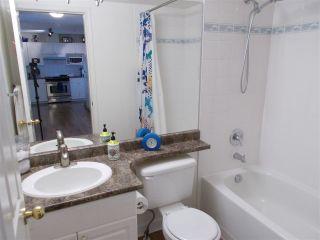 "Photo 15: 28 9036 208 Street in Langley: Walnut Grove Townhouse for sale in ""Walnut Grove"" : MLS®# R2563116"