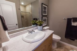 Photo 20: 1147 L Avenue South in Saskatoon: Holiday Park Residential for sale : MLS®# SK710824