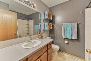 Photo 21: 424 Cole Crescent: Carseland Detached for sale : MLS®# A1106001