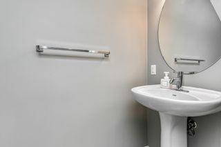 Photo 15: 70 1030 CHAPPELLE Boulevard in Edmonton: Zone 55 Townhouse for sale : MLS®# E4262556