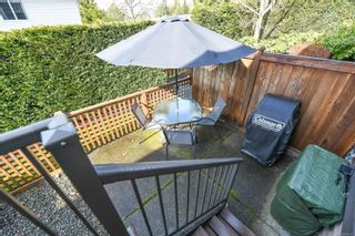 Photo 51: 101 4699 Muir Rd in : CV Courtenay East Row/Townhouse for sale (Comox Valley)  : MLS®# 870237