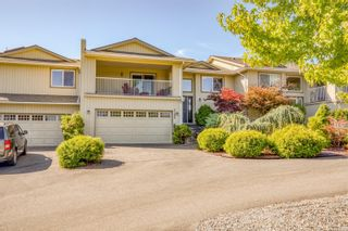 Photo 36: 3395 Edgewood Dr in : Na Departure Bay Row/Townhouse for sale (Nanaimo)  : MLS®# 885146
