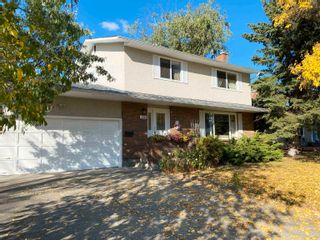 Photo 1: 132 PARKER Drive in Prince George: Highland Park House for sale (PG City West (Zone 71))  : MLS®# R2616804
