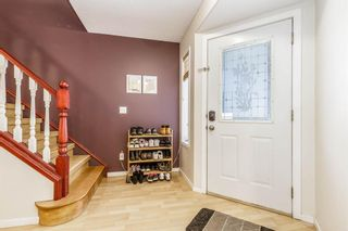 Photo 3: 30 Harvest Rose Circle NE in Calgary: Harvest Hills Detached for sale : MLS®# A1050216