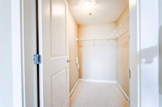 Photo 4: 107 9299 TOMICKI Avenue in Richmond: West Cambie Condo for sale : MLS®# R2352566