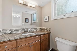 Photo 18: 221 Dalcastle Close NW in Calgary: Dalhousie Detached for sale : MLS®# A1148966