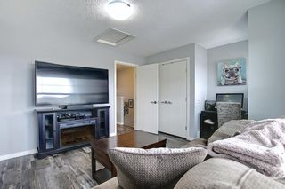Photo 24: 731 101 Sunset Drive: Cochrane Row/Townhouse for sale : MLS®# A1077505