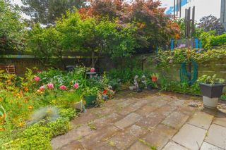 Photo 16: 1533 North Dairy Rd in : Vi Oaklands Row/Townhouse for sale (Victoria)  : MLS®# 863045