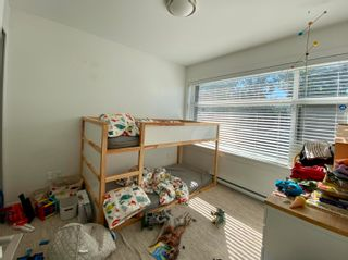 """Photo 11: 1520 AVERY Avenue in Vancouver: Marpole Multi-Family Commercial for sale in """"AVERY"""" (Vancouver West)  : MLS®# C8040231"""