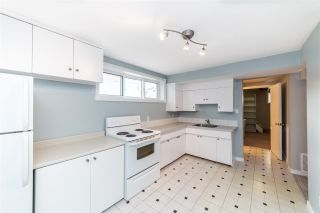 Photo 21: 13408 124 Street in Edmonton: Zone 01 House for sale : MLS®# E4237012