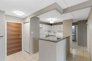 Photo 3: 604 735 12 Avenue SW in Calgary: Beltline Apartment for sale : MLS®# A1086969