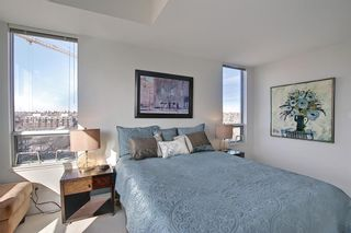 Photo 15: 1005 38 9 Street NE in Calgary: Bridgeland/Riverside Apartment for sale : MLS®# A1077953
