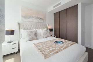 """Photo 22: 2403 620 CARDERO Street in Vancouver: Coal Harbour Condo for sale in """"Cardero"""" (Vancouver West)  : MLS®# R2613755"""