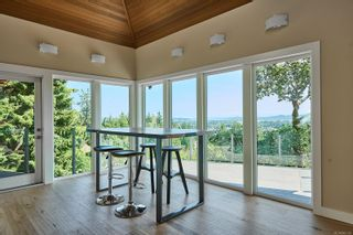 Photo 14: 10977 Greenpark Dr in : NS Swartz Bay House for sale (North Saanich)  : MLS®# 883105