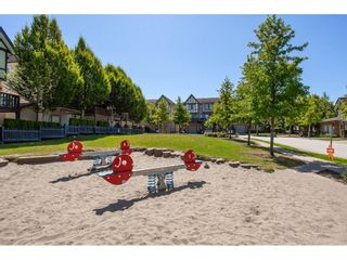 """Photo 40: 20 20875 80 Avenue in Langley: Willoughby Heights Townhouse for sale in """"Pepperwood"""" : MLS®# R2602287"""