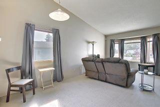Photo 9: 8602 107 Avenue: Morinville House for sale : MLS®# E4258625