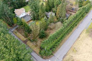 Main Photo: 24631 54 Avenue in Langley: Salmon River House for sale : MLS®# R2545772