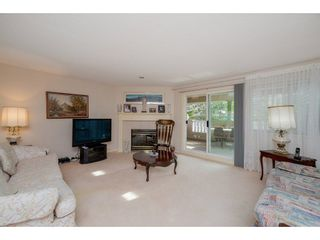 """Photo 3: 210 13888 70 Avenue in Surrey: East Newton Townhouse for sale in """"CHELSEA GARDENS"""" : MLS®# R2264924"""