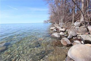 Photo 8: 1688 Lakeshore Drive in Ramara: Rural Ramara Property for sale : MLS®# S3763412