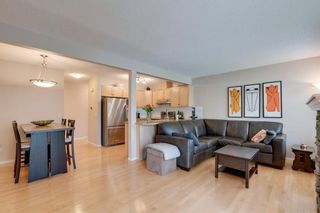 Photo 8: 11 Country Village Circle NE in Calgary: Country Hills Village Row/Townhouse for sale : MLS®# A1118288