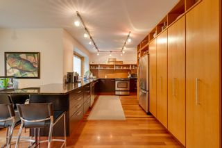 Photo 19:  in Edmonton: Zone 10 House for sale : MLS®# E4260224