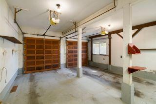 Photo 27: 424 N KAMLOOPS Street in Vancouver: Hastings East House for sale (Vancouver East)  : MLS®# R2102012