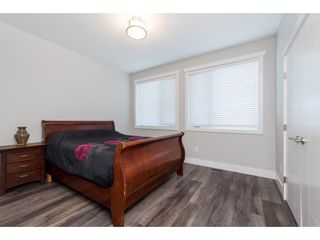 Photo 28: 9540 COOTE Street in Chilliwack: Chilliwack E Young-Yale House for sale : MLS®# R2531603