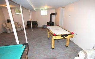 Photo 24: 45 North Taylor Road in Kawartha Lakes: Rural Eldon House (Bungalow-Raised) for sale : MLS®# X4825870