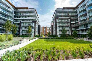 """Photo 2: 223 12339 STEVESTON Highway in Richmond: Ironwood Condo for sale in """"THE GARDENS"""" : MLS®# R2540181"""