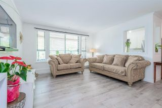 """Photo 7: 209 223 MOUNTAIN Highway in North Vancouver: Lynnmour Condo for sale in """"Mountain Village"""" : MLS®# R2588794"""
