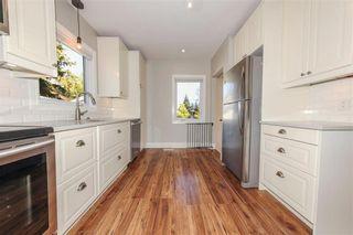 Photo 14: 37 Miramar Road in Winnipeg: Charleswood Residential for sale (1G)  : MLS®# 202124309