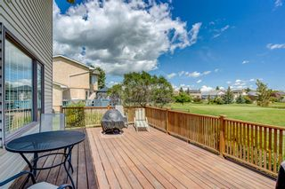 Photo 43: 604 High View Gate NW: High River Detached for sale : MLS®# A1071026