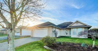 Photo 1: 255 Chestnut St in : PQ Parksville House for sale (Parksville/Qualicum)  : MLS®# 863055