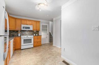 Photo 10: 784 N Central Park Boulevard in Oshawa: Centennial House (Backsplit 3) for sale : MLS®# E5257874