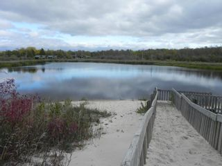 Photo 14: 34 Lakeview Drive in Victoria Beach: Sandy Bay Residential for sale (R27)