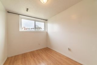 Photo 25: 217 Aboyne Place NE in Calgary: Abbeydale Semi Detached for sale : MLS®# A1104052