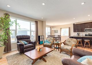 Photo 5: 102 Bayview Street SW: Airdrie Detached for sale : MLS®# A1088246