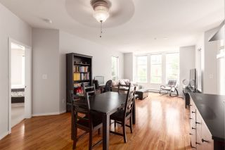 """Photo 9: 214 3651 FOSTER Avenue in Vancouver: Collingwood VE Condo for sale in """"FINALE"""" (Vancouver East)  : MLS®# R2389057"""