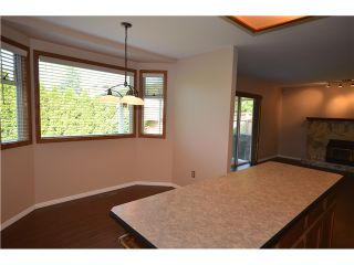 """Photo 6: 1256 NUGGET Street in Port Coquitlam: Citadel PQ House for sale in """"CITADEL"""" : MLS®# V961787"""