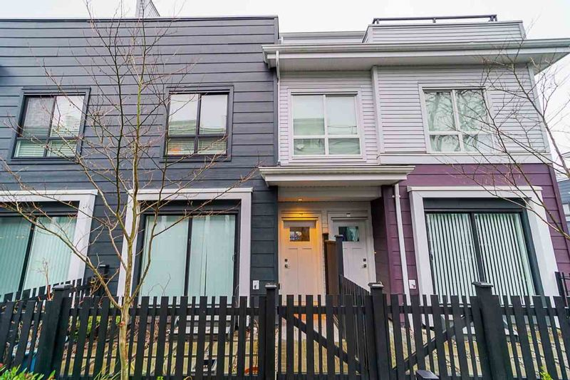 FEATURED LISTING: 9 - 16315 23A Avenue Surrey
