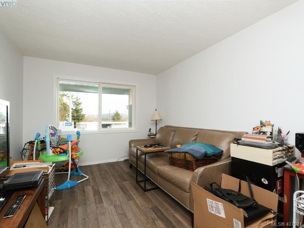 Photo 5: Photos: B 6621 Sooke Rd in SOOKE: Sk Sooke Vill Core Half Duplex for sale (Sooke)  : MLS®# 808999